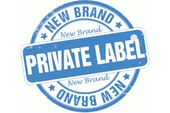 4e36f75dc7b5 Why You Should Only Sell Private Label Products On Amazon
