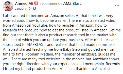 2020-10-17 11_10_33-AMZ Blast _ Facebook